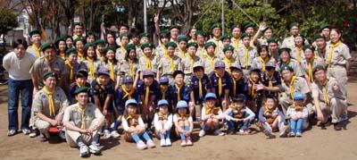 2008.04.06.001.jpg