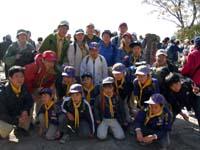 2007.11.18.07.JPG