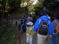 2007.11.18.08.JPG