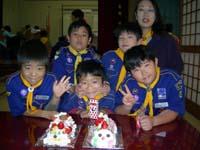 2007.12.16.03.JPG