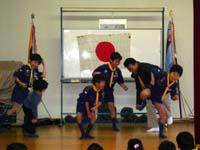 2007.12.16.05.JPG