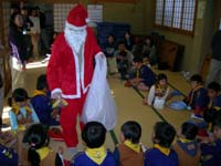2007.12.16.07.JPG