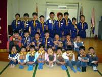 2007.12.16.08.JPG