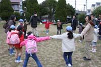 2008.01.14bvs06.jpg
