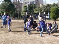 2008.01.27.07.JPG