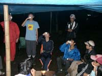 2008.08.bs001.jpg