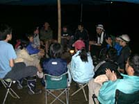 2008.08.bs002.jpg