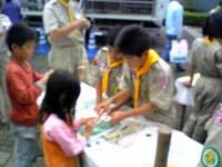 2008.10.11bs03.jpg