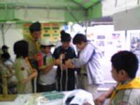 2008.10.11bs04.jpg