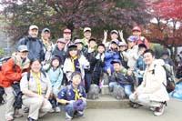 2008.11.16cs09.jpg