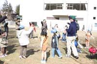 20080224koko5.jpg