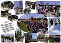2008cs_rally02.jpg