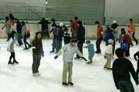 2009.02.22bs02.jpg