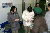 2009.02.22bs05.jpg