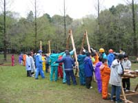 2008.04.13bs-rally.10.JPG