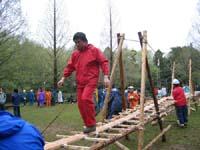 2008.04.13bs-rally.12.JPG